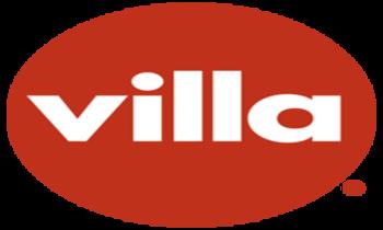 Villa North East Mall